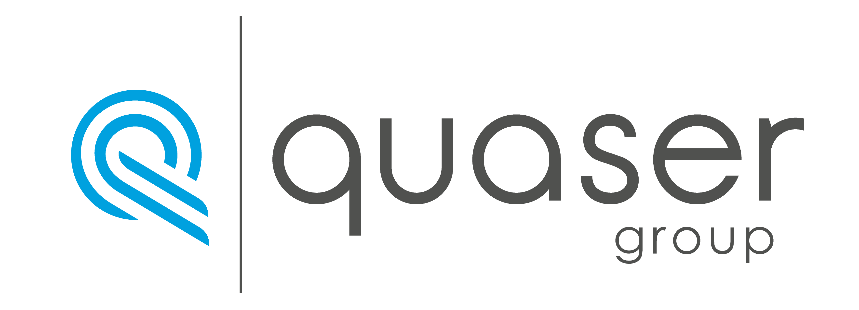Quaser Grup